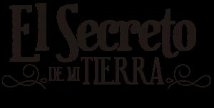 El secreto de mi tierra
